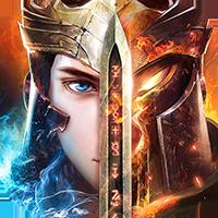亚瑟神剑(奥丁神话)